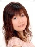Maki Kobayashi
