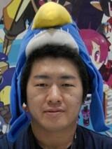 Takehito Harada