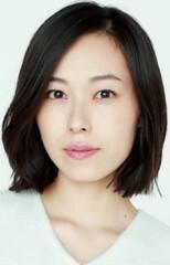 Minako Kotobuki