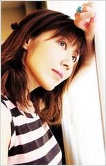 Ritsuko Okazaki