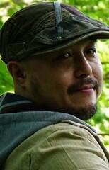 Seiji Kishi