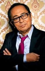 Yuuji Oono