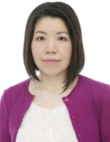 Shizumi Niki