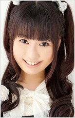 Asuka Oogame