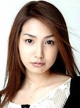 Reiko Suhou