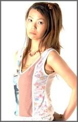 Erika Amano
