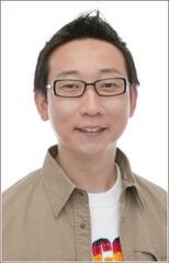 Tamotsu Nishiwaki