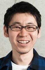 Chuuya Koyama