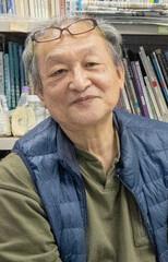 Hiroshi Oono