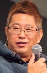 Takao Kato