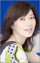Eri Takeda