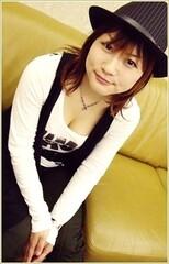 Chiemi Ishimatsu