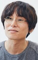 Tatsuyuki Nagai