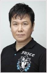 Yuuji Mitsuya