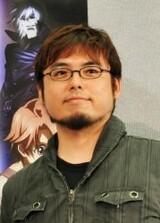Tomoyuki Kurokawa