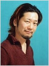Toshiharu Nakanishi