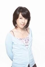 Yumi Hikita