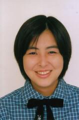 Kazumi Okushima