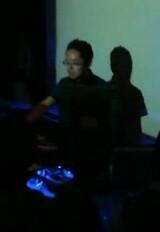 Hiro Kanzaki