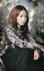 Yoko Ueno