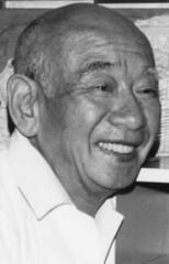 Kenzou Masaoka