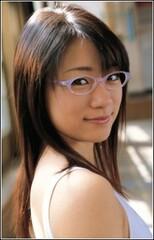 Ami Tokitou