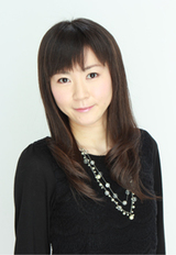 Sanma Aji