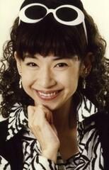 Yumi Takada