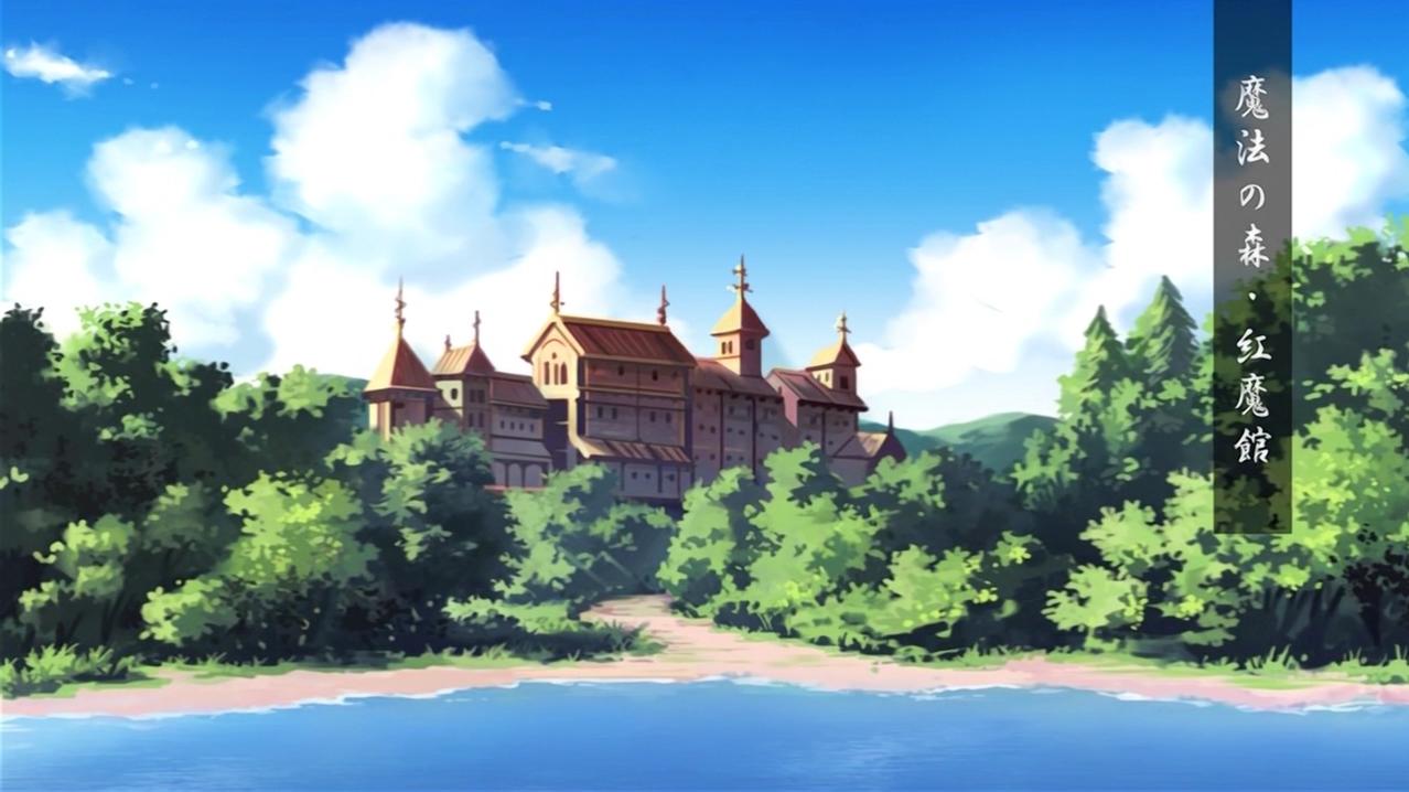 Кадр 23 из OVA