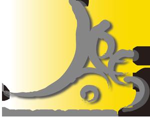 Аниме студии Seven Arcs Pictures