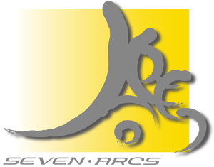 Seven Arcs Pictures