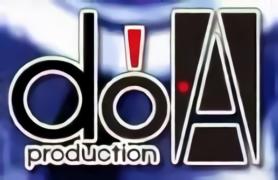 Аниме студии production doA