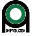 Oh! Production