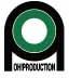 Аниме студии Oh! Production