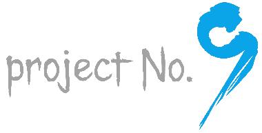 Аниме студии Project No.9