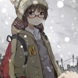 Shinya Tengu