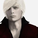 Dante Senpai