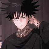 Go_Kun