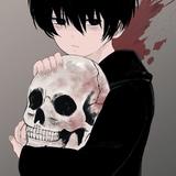 Shota-kun