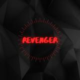 RevengeR_
