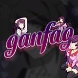 ganfag