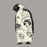 Pingusyatina