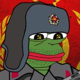 Русский Камрад