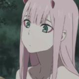 (Anime)