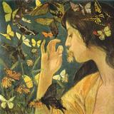 Алина Севдова
