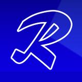 RePlay9737
