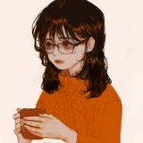 Alexa_izm