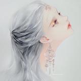 Goddess Phoenix