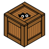 ManWithBox