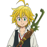 otaku-chan22